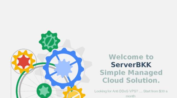 ServerBKK_hostfreeze