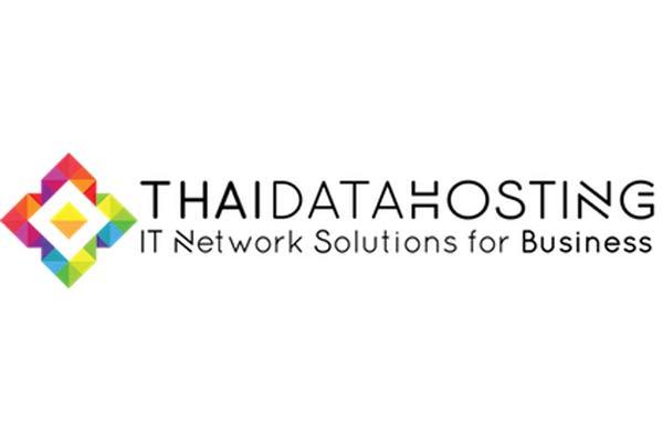 Thaidatahosting_hostfreeze