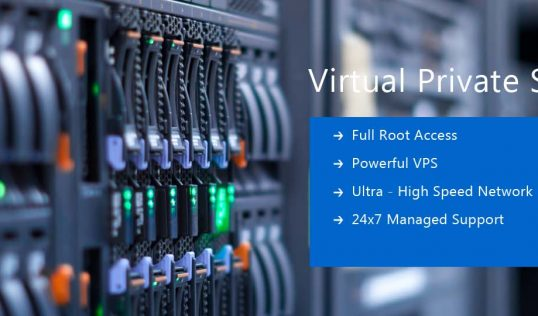 VPS_Service_Support