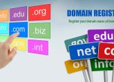 domain_registration_change