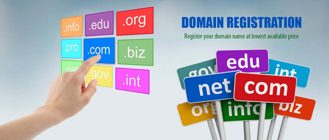 domain_registration_change