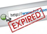 expired_for_domain