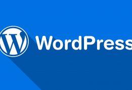 site_form_wordpress