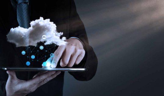cloud-hosting-know-use