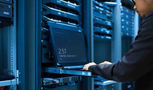web-hosting-server-site