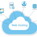 UIH-Web-Hosting-site