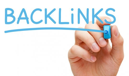 backlinks-description